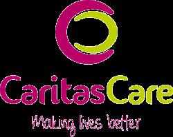 Caritas Care