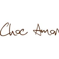 Choc Amor Exhibitor