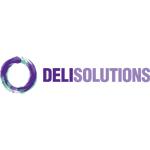 Deli Solutions Logo