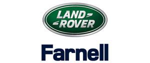 Farnell Landrover