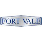 Fort Vale Logo