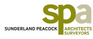 Sunderland Peacock