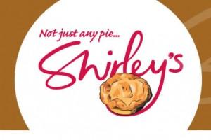 Shirleys Pies