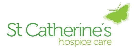 St Catherines Hospice