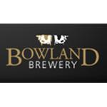 Bowland Brewery Logo