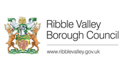 Ribble Valley Borough Council