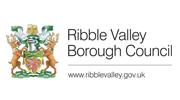 Ribble Valley Borough Council Logo