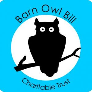 Barn Owl Bill