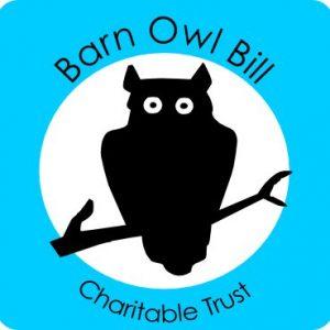 Barn Owl Bill