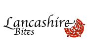 Lancashire Bites