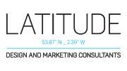 Latitude Studios
