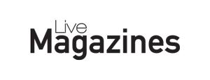 Live Magazines