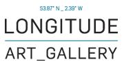 Longitude Gallery