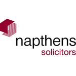 Napthens Logo
