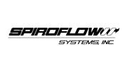 Spiroflow Systems