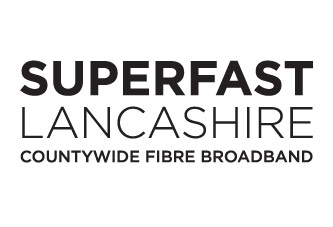 Superfast Lancashire