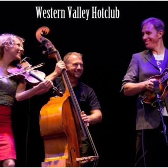western-valley-hotclub