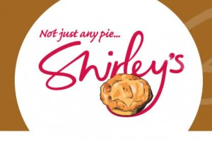 Shirleys Pies