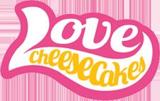 We Love Cheesecakes