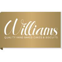 Williams Bakery Exhibitor
